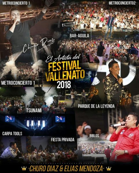 churo-diaz-el-rey-del-festival-vallenato-2018