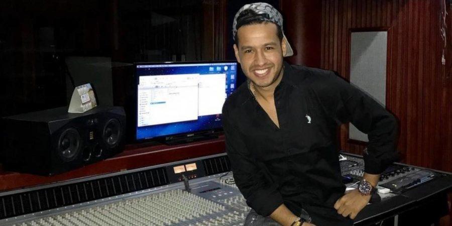 El cantante que podría interpretar a Martín Elías en su bionovela