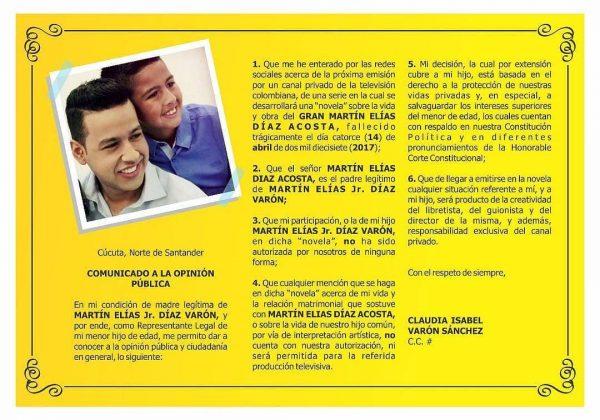 comunicado-caya-varon-sobre-martin-elias-600x420
