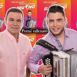 Descargar el trueno, lo nuevo de Iván Villazón CD COMPLETO.