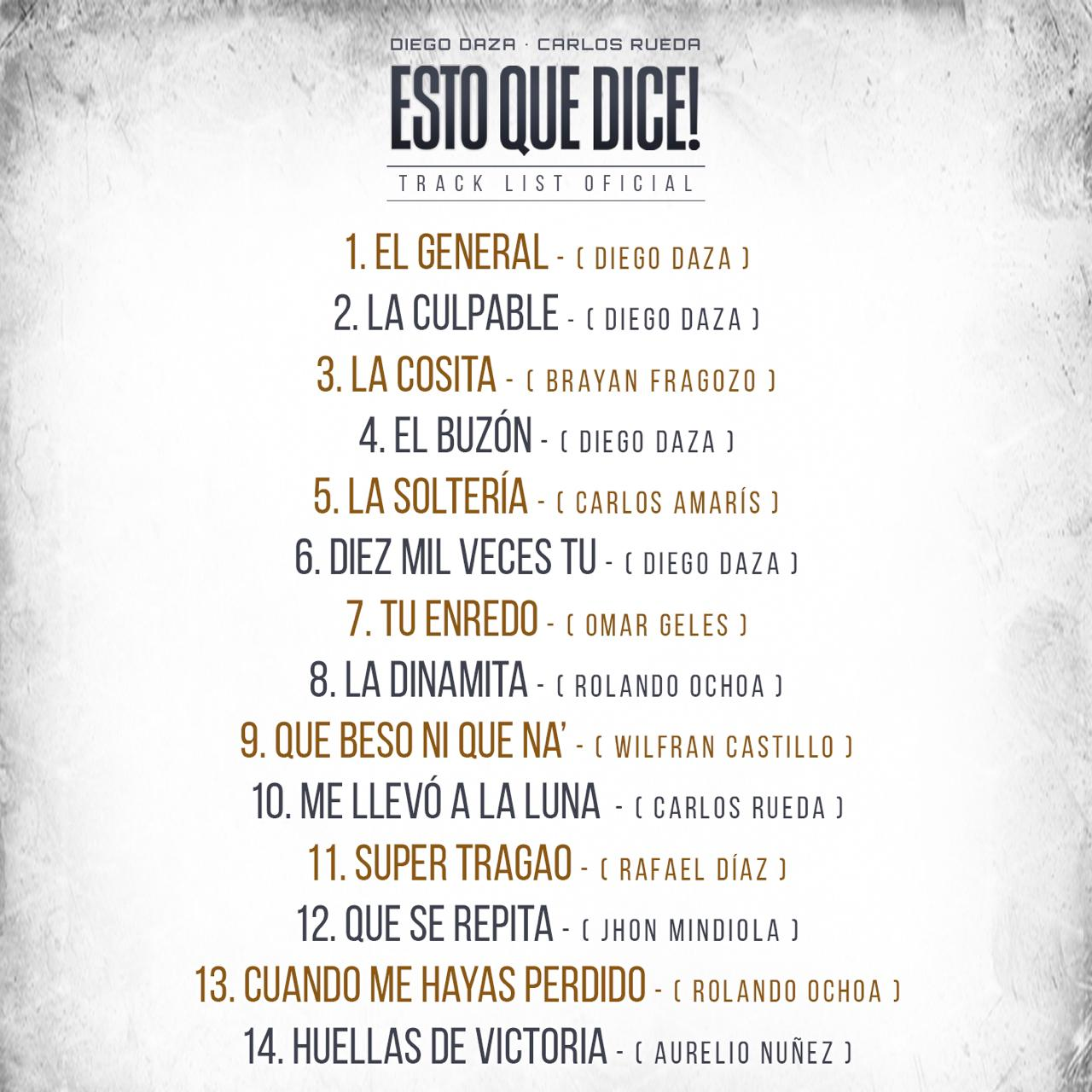 descargar-que-dice-diego-daza-cd-completo