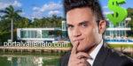 """La """"mansioncita"""" que construirá Silvestre Dangond en Miami"""