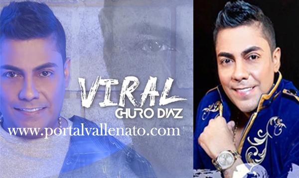 Descargar viral - CD completo lo nuevo de Churo Diaz