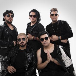 El Grupo Kvrass, lanza la canción 'Cuatro tragos' – DESCARGAR