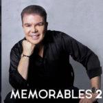 Descargar memorables 2 - Lo nuevo de Fabian Corrales