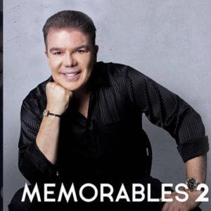 Descargar memorables 2 – Lo nuevo de Fabian Corrales