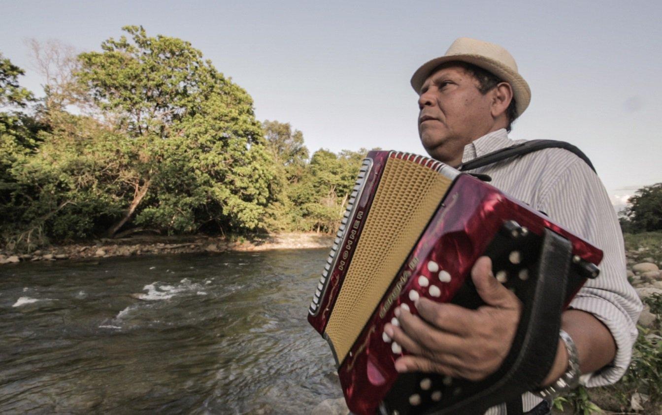 El vallenato el género que nunca muere