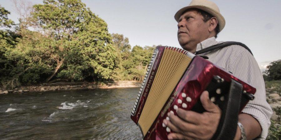 El vallenato: el género que nunca muere