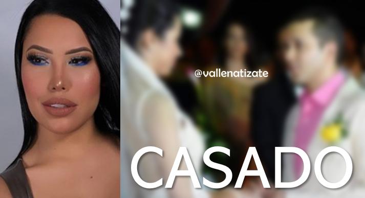 Ana del Castillo novia del médico 'casado' que la socorrió en accidente