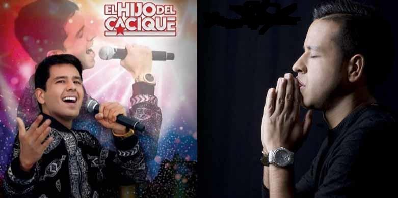 La Bionovela de Martín Elías será transmitida primero en Venezuela