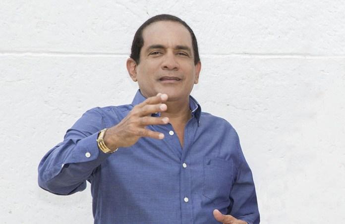 Versión 43 del festival de compositores rinde homenaje a Jorge Oñate Y Rafa Manjarrez