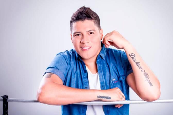 Rafa Pérez: «Nadie me creía que podíamos volver a la esencia vallenata»