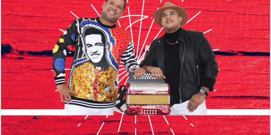 Luis Ángel y Luis Guillermo dicen «Adiós Para Siempre»