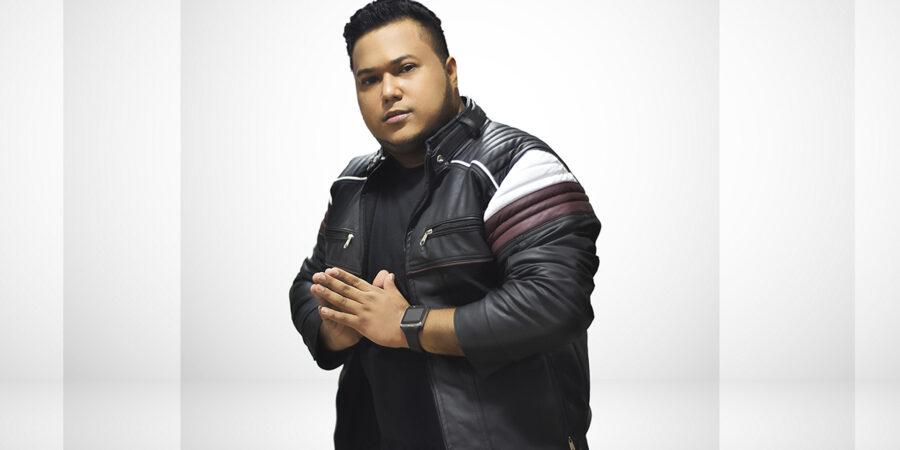 «El Culpable» nuevo sencillo promocional de Junior Lozano