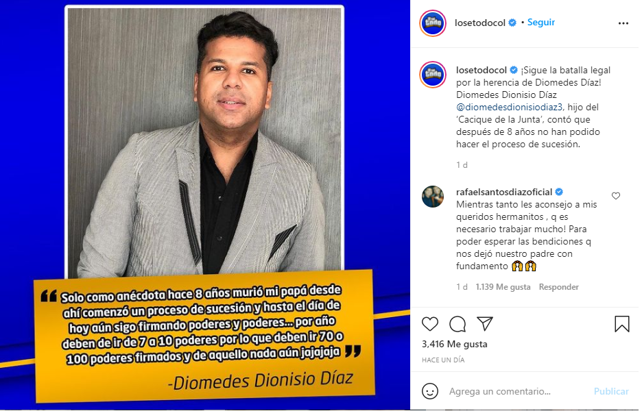 Diomedes Dionisio